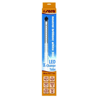 Sera LED X-Change Tube neutral brilliant white - 360 mm (31284)