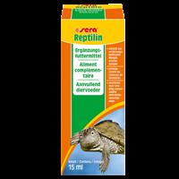 Sera Reptilin Vitamine