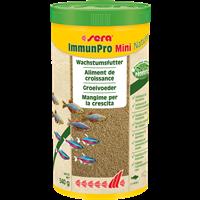 Sera ImmunPro Mini Nature