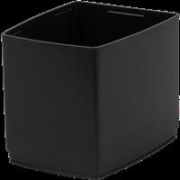 Sera Filterkartusche für fil 60/120 - 1 Stück (6850)