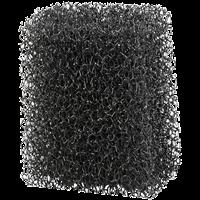 Sera Filterschwamm für  fil 60/120