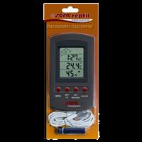 Sera Reptil thermometer/hygrometer - 1 Stück (S 32032)