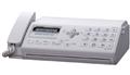 UX-P710