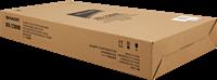 Réceptable de poudre toner Sharp MX-230HB