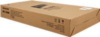 Resttonerbehälter Sharp MX-230HB