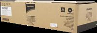Toner Sharp MX-315GT