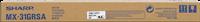 Tambour d'image Sharp MX-31GRSA