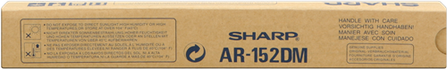 Sharp AR-152DM