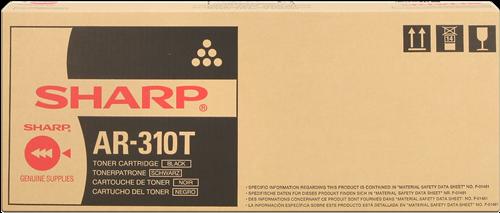 Sharp AR-310LT