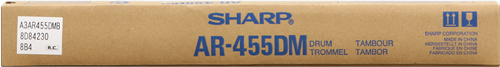 Sharp AR-455DM