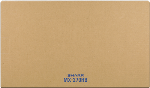 Sharp MX-270HB
