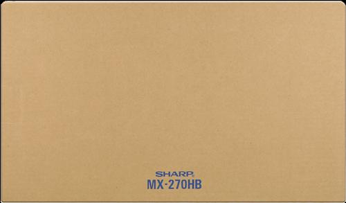 Sharp MX-270HB