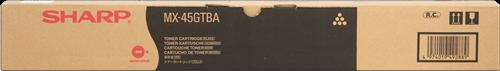 Sharp MX-45GTBA