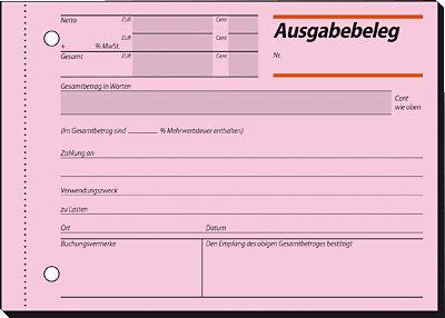 Sigel AG615
