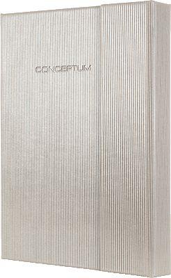 Sigel CO629