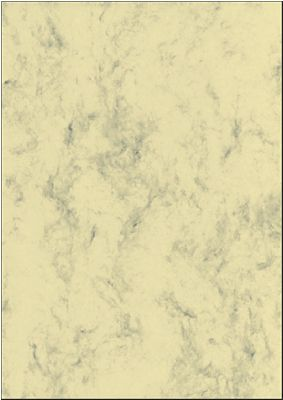 Sigel DP181