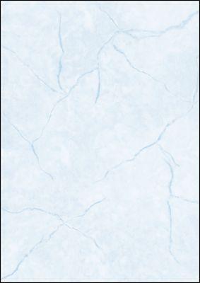 Sigel DP639