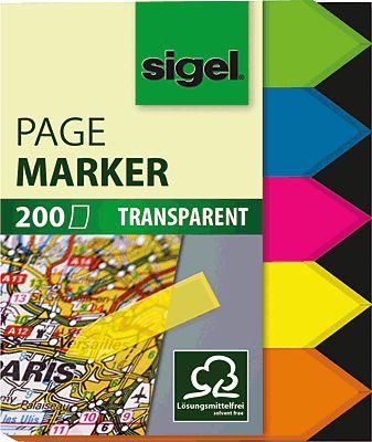Sigel HN613