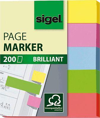Sigel HN625