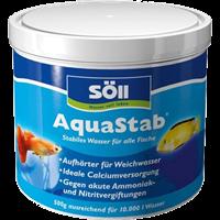 Söll AquaStab