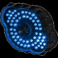 Söll Fontänenbeleuchtung LED Pond P58 - blau (14731)