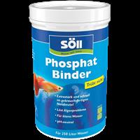 Söll Phosphat Binder - 150 g (4021028147894)