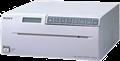UP-960CE