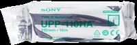 Papel térmico Sony UPP-110HA