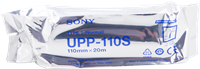 Thermal paper Sony UPP-110S