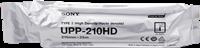 Papel térmico Sony UPP-210HD