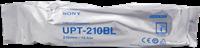 Papel médico Sony UPT-210BL