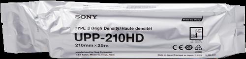 Sony UPP-210HD