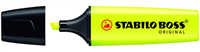 7024 Stabilo 70/24