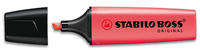 7040 Stabilo 70/40