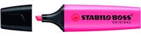 Textmarker Stabilo 70/56