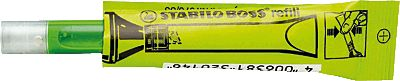 Stabilo 070-33
