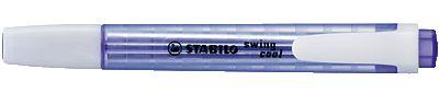 Stabilo 275/55