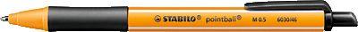 Stabilo 6030/46