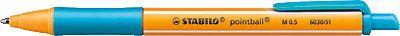 Stabilo 6030/51