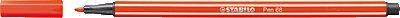 Stabilo 68-40