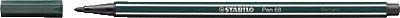Stabilo 68-63