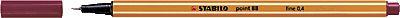 Stabilo 88-50