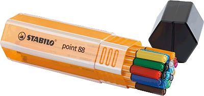 Stabilo 8820-1