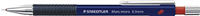 Mars micro 775 Druckbleistift Staedtler 775 09