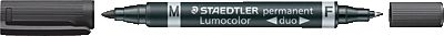 Staedtler 348-9