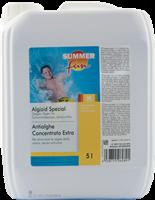 Summer Fun Algenschutzmittel 5 Liter (0610005SFM)