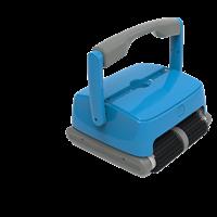 Summer Fun Orca 300CL, automatischer Bodensauger bis 120m² (107105)