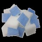 Summer Fun Cubes filtrants (2100026SF)
