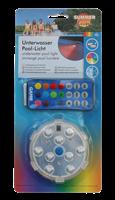 Summer Fun Unterwasserlicht (2500173SF)