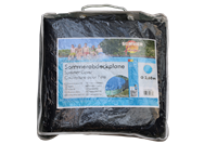 Summer Fun Standard-Abdeckplane Sommer Ø 360 cm (501530009)